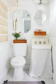 white bathroom decor ideas small bathroom decorating ideas pictures very small bathroom