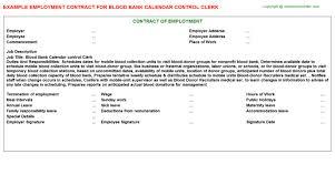 Sample Resume For Bank Job by Job Application Letter Bank Clerk