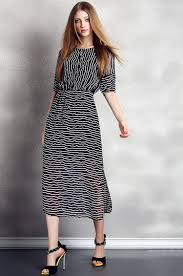 Plus Size Womens Clothing Stores Online Shopping For Plus Size Womens Clothing Beauty Clothes