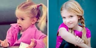 Meme Little Girl - little girl face meme 100 images little girl meme teeth 28