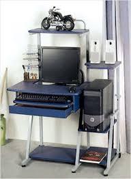 bureau imprimante mdf ordinateur de bord petit bureau dortoir bureau compact