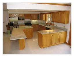 10x10 kitchen layout ideas the 25 best 10x10 kitchen ideas on small i shaped