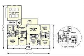 farmhouse country house plan 123 1039 4 bedrm 2158 sq ft home plan