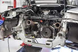 audi r8 service schedule audi r8 clutch replacement for v10 at redline speed worx rsw