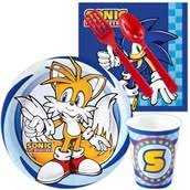 sonic the hedgehog party supplies sonic the hedgehog party supplies birthdayexpress