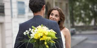 Top    Rules for Dating a Single or Divorced Mom   The Huffington Post The Huffington Post