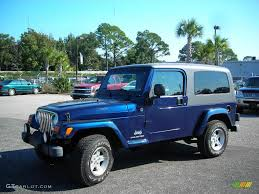 jeep models 2005 2005 jeep wrangler unlimited news reviews msrp ratings with