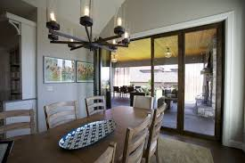 Houzz Dining Rooms Use Your Dining Room Daily You U0027re Trendy Houzz Decorating Trends