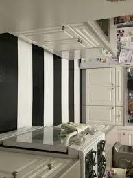 Kitchen Vinyl Flooring by Interior Wonderfull Ideas Ceramic Floor Tile Design Beautiful Dark