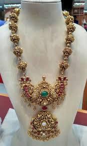 boutique designer jewellery boutiquedesignerjewellery page 4 boutique designer