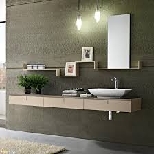bathroom bathroom pendant lighting double vanity backsplash bath