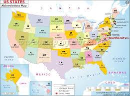 map us usa map usa states major tourist attractions maps