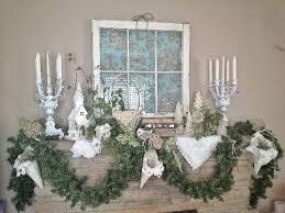 159 best christmas trees u0026 decorations images on pinterest