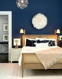gray and brown bedroom gray bedroom color palette grey color scheme bedroom white grey