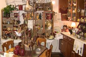 country themed kitchen ideas traditional inspiration rooster decor kitchen at home joanne