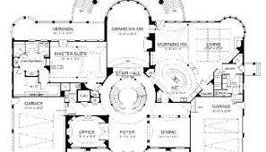 titanic floor plan grand staircase floor plans grand homes floor plans unique house
