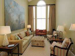 Small Living Room Furniture Arrangement Ideas How To Arrange Furniture In A Small Living Room With Bay Window
