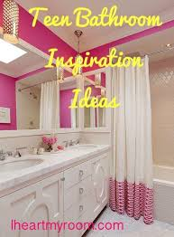 design my own bathroom 19 best bathrooms images on bathrooms room