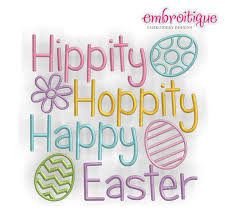 Kitchen Embroidery Designs By Year Created 2012 Jan March Hippity Hoppity Happy