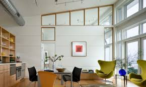 renovating with a green perspective a how to guide
