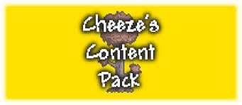Terraria Blind Fold Tmodloader Cheeze U0027s Content Pack Terraria Community Forums