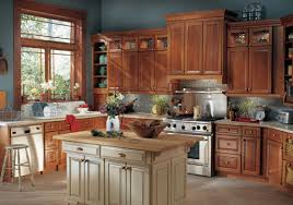 discount kraftmaid cabinets outlet dream galley kitchens kraftmaid hardwood cabinets cabinetry