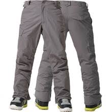 black friday snow pants black snow pants online shopping the world largest black snow