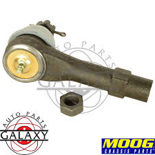 moog new inner u0026 outer tie rod end for ford explorer mountaineer