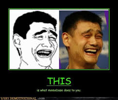 Jao Ming Meme - memebase yao ming all your memes in our base funny memes