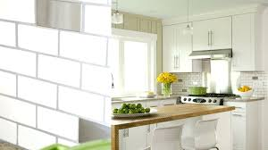 kitchen diy backsplash subway tile cheap video s stuning