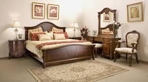 Bedroom Furniture Decorating Ideas Bedroom Top Denver Bedroom Furniture Decorating Ideas