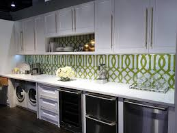 kitchen creative kitchen and bath show las vegas style home
