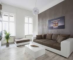 wohnvorschlã ge wohnzimmer wohnvorschlage wohnzimmer bananaleaks co