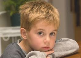 ten year ild biy hair styles collections of hairstyles for 10 year old boys cute hairstyles