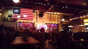 Flags Restaurant Menu You U0027re A Grand Old Flag Zach Frame At Organ Piper Youtube