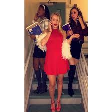 Cher Clueless Halloween Costume 25 Clueless Halloween Costume Ideas Cher