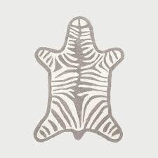 jonathan adler zebra bath mat bloomingdale u0027s
