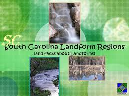 South Carolina travelling salesman images South carolina regions ppt video online download jpg
