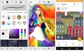 10 best free drawing apps for android phone u0026 tablet h2s media
