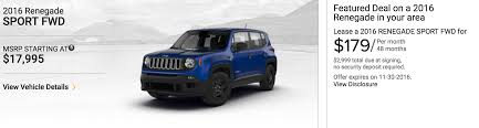 jeep black 2016 black friday car sales in philadelphia jeep dodge chrysler