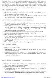 creative writing sample essays example process essay essay creative writing sample essays creative essay on english example process essay writing example process