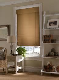 wood shades blinds com basic woven wood shades blinds com