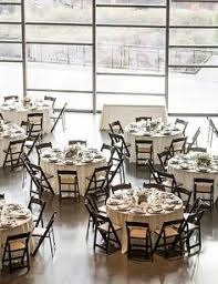 wedding planners in utah utah wedding planner park city wedding planner fuse