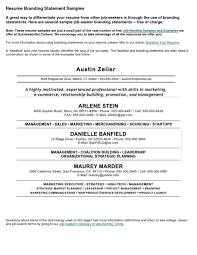 Job Resume Maker Job Resume Examples No Experience Resume Example And Free Resume
