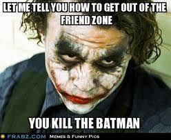 Friends Zone Meme - friend zone에 관한 18개의 최상의 pinterest 이미지