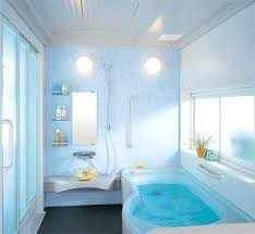 Great Bathroom Ideas Colors Great Bathroom Color Ideas And Schemes Planahomedesign