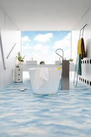 Ikea Laminate Floor Review Laminated Flooring Glitzy Laminate Company Epoxy Over Tlc Copmany