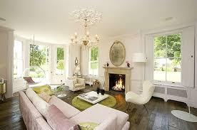 fresh home decor interior design ideas for home decor with well modern contemporary