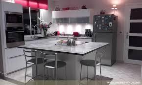 idee cuisine design idee cuisine design tagres ouvertes dans la cuisine 53 ides photos