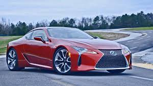 how much is the lexus lc 500 going to cost discover the new lexus lc500 u2013 totally car news